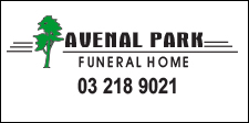 Avenal Park Funeral Home